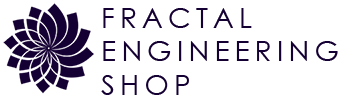 Fractal Store